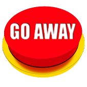 Go Away Button Android APK Download Free By A.N Technology