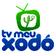 Download TV MEU XODÓ For PC Windows and Mac