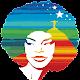 FavelaShop Download for PC Windows 10/8/7
