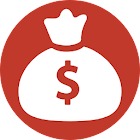 EzMoney: Make money on mobile icon