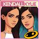 KENDALL & KYLIE v1.1.2 build 1121 (Mod)