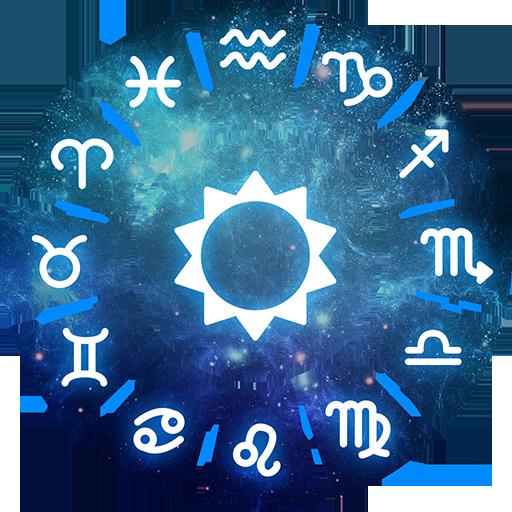Daily Horoscope Orion - my zodiac sign astrology (app)