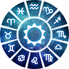 Orion - Daily Horoscope