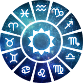 Daily Horoscope Orion - my zodiac sign astrology
