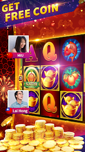 Double Fortune Casino – Slot Machines & Games - náhled
