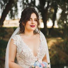 Wedding photographer Dіana Zayceva (zaitseva). Photo of 27.11.2018