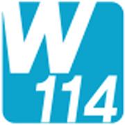 웰페어114 전자결재