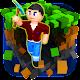 AdventureCraft: 3D Craft Building & Block Survival Download on Windows