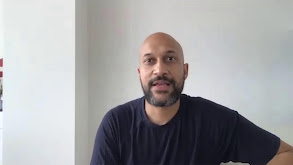 Keegan-Michael Key thumbnail