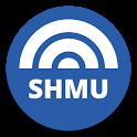 SHMUDroid icon