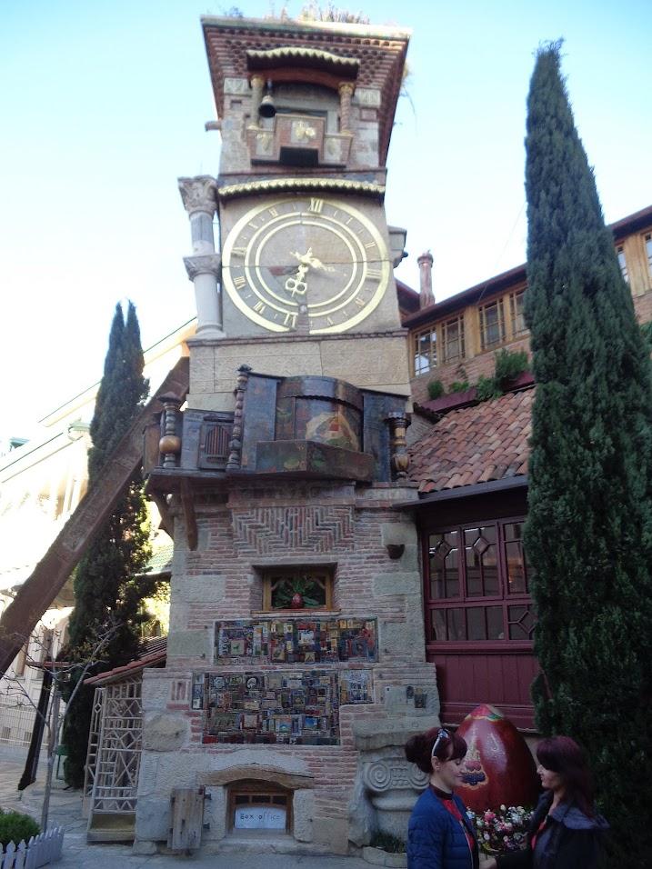 Картинки тбилиси чугурети, анимация