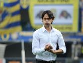 Serie A : Filippo et Simone Inzaghi se quittent dos à dos