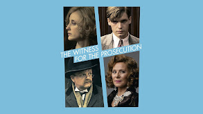 The Witness for the Prosecution thumbnail