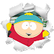 The Official South Park App (app)
