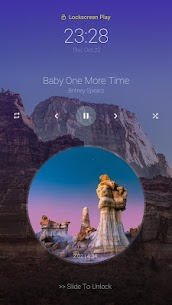 Music Player PREMIUM APK 6.6.1 Mod Apk [Full Unlocked] 10