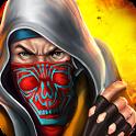 Crime Lords: Mafia City icon