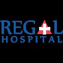 Regal Hospital icon