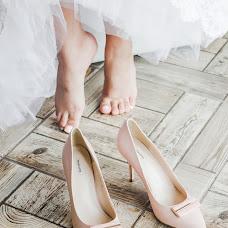 Wedding photographer Lesha Gorodilov (alex43). Photo of 11.09.2017