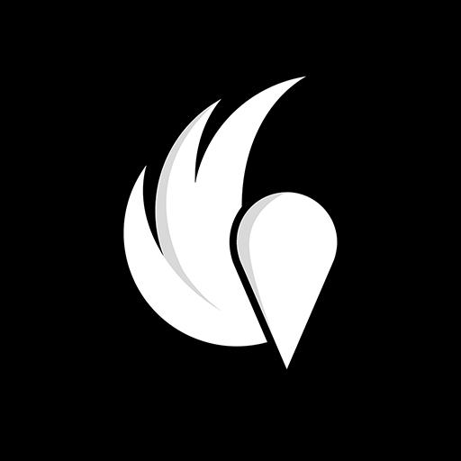 Freebird Rides 遊戲 App LOGO-硬是要APP