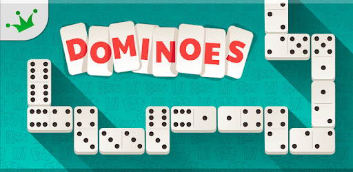 Dominoes: Play it for Free game (apk) free download for Android/PC/Windows screenshot
