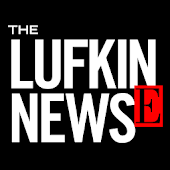 Lufkin Daily News