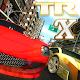 Traffic Racer Extreme Asphalt