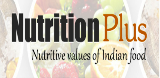 Values food dr of by indian download nutritional c gopalan pdf