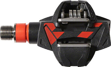 Time ATAC XC 12 Clipless Pedals alternate image 0