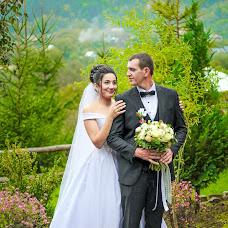 Wedding photographer Liliya Kushnir (0673158713). Photo of 14.12.2018