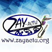 ZayActu.org