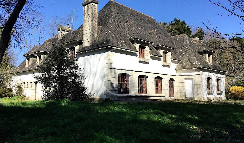 House Lorient