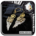 Earrings Design Ideas icon