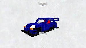 レースカー