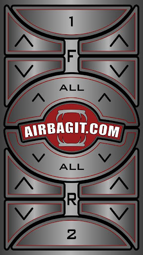 SmartRide AirBagIt.com