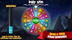 screenshot of Bingo Abradoodle - Play Free Bingo Games Online