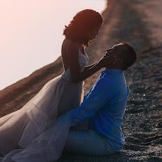 Wedding photographer Valeriya Vartanova (vArt). Photo of 07.09.2018