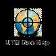 UTM Geo Map Android apk