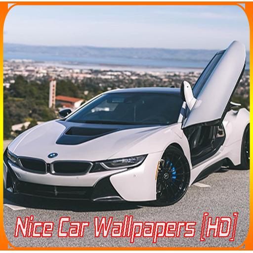 Nice Car Wallpapers Hd Apps En Google Play