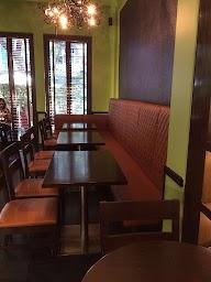 Cafe Basilico - Bistro & Deli photo 28