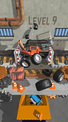 Car Crusher 0.6 screenshots 4