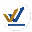 Patel Wealth BackOffice icon