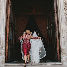 Fotógrafo de bodas Rodrigo Ramo (rodrigoramo). Foto del 29.07.2019