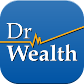 DrWealth Stock Portfolio