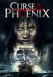 Curse of the Phoenix