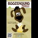 BoozeHound icon