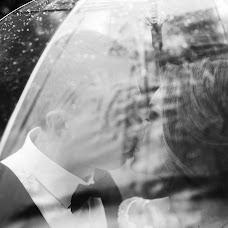 Wedding photographer Elena Lovcevich (elenalovcevich). Photo of 29.10.2018