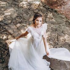 Wedding photographer Vasiliy Chapliev (Weddingme). Photo of 24.02.2018