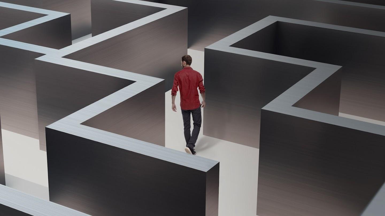 Watch Decisiones: unos ganan, otros pierden live