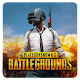 PUBG Mobile by ASDFC