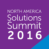NA Solutions Summit 2016